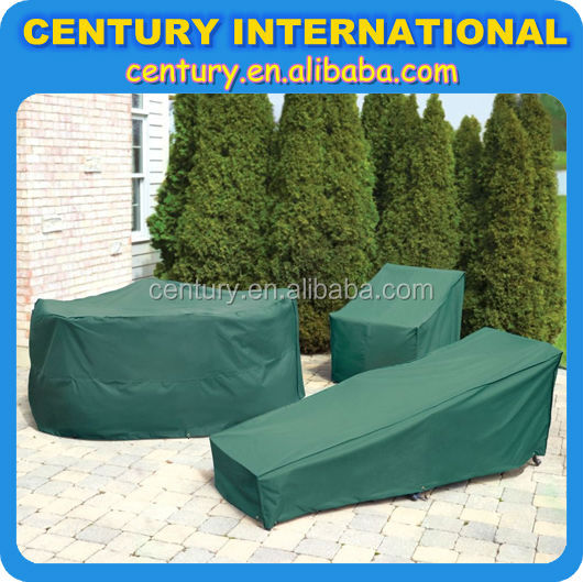 UV and Waterproof outdoor furniture cover