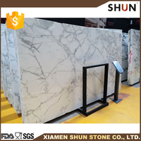 Tiles marble lahore pakistan/Popular red marble slab and tile/M2 price for red nature marble