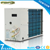 Hot sale parts refrigerator lg with best price