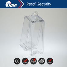 Ontime SF5012 CD/DVD/Perfume/Cosmetic EAS Safer Case