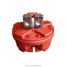 wholesales price drilling hydraulic motor for winch