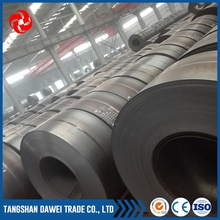 ss400 ms sheet coil astm a36 steel plate specification