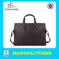 Men Gender and Hard Bag Type cardboard briefcase