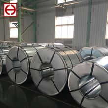 zinc galvanized steel roof sheet tiles coil price in philippine