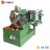 Tobest high speed thread rolling machine flat die