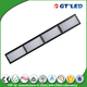 High quality industrial factory IP65 linear UFO 150w led high bay light