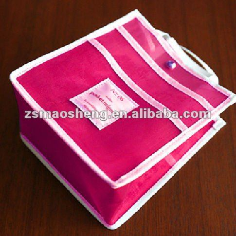 2013 new women handbag organizer