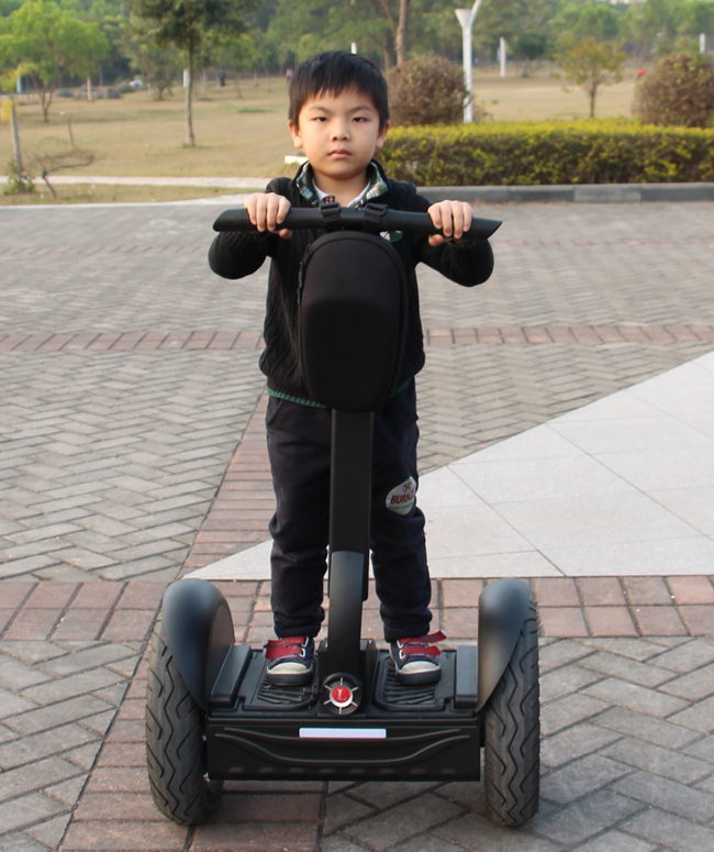 Leadway 3 wheels electric chariot scooter hot selling Christamas mini kids electric dirt bike W8+ 61