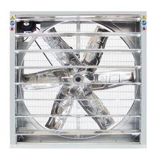 Silent centrifugal exhaust <strong>fan</strong> blower /ventilation <strong>fan</strong> for sale