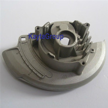 Reliable Quality Aluminium Die Casting Shell
