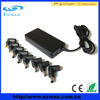 dongguan universal Laptop adapter , AC Adapter for HP Compaq ,Notebook PC charger for laptop