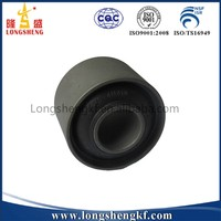 Gearbox Mounting Engine Mount Rubber Bushing OE:54570-4M410