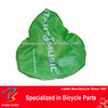 High Quality Bicycle Seat Cover