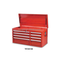 Heavy duty widely used high quality cheap metal tool chest