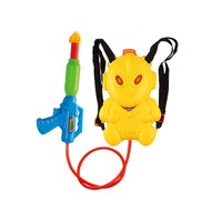 best seller powered automatic super soaker backpack water gun