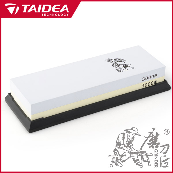 Hotsell Professional 1000/3000grit Sharpening Stone