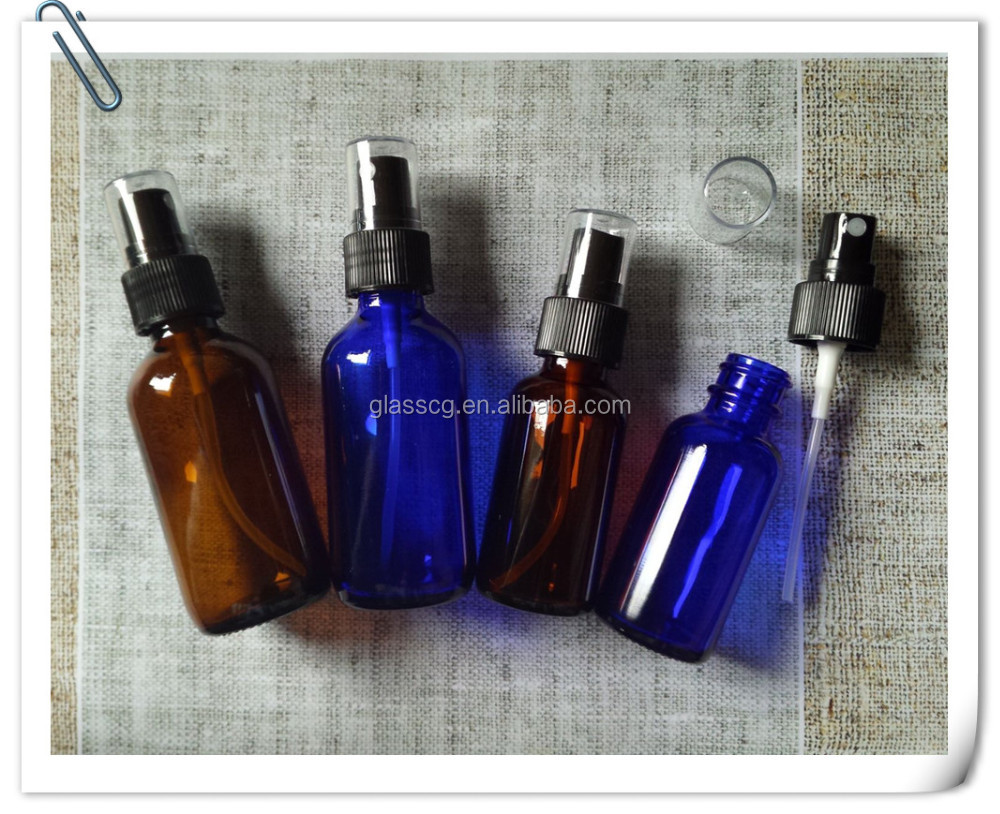 Wholesale 0.5ml/1ml/1.5ml/2ml/3ml small glass bottle vial with cork