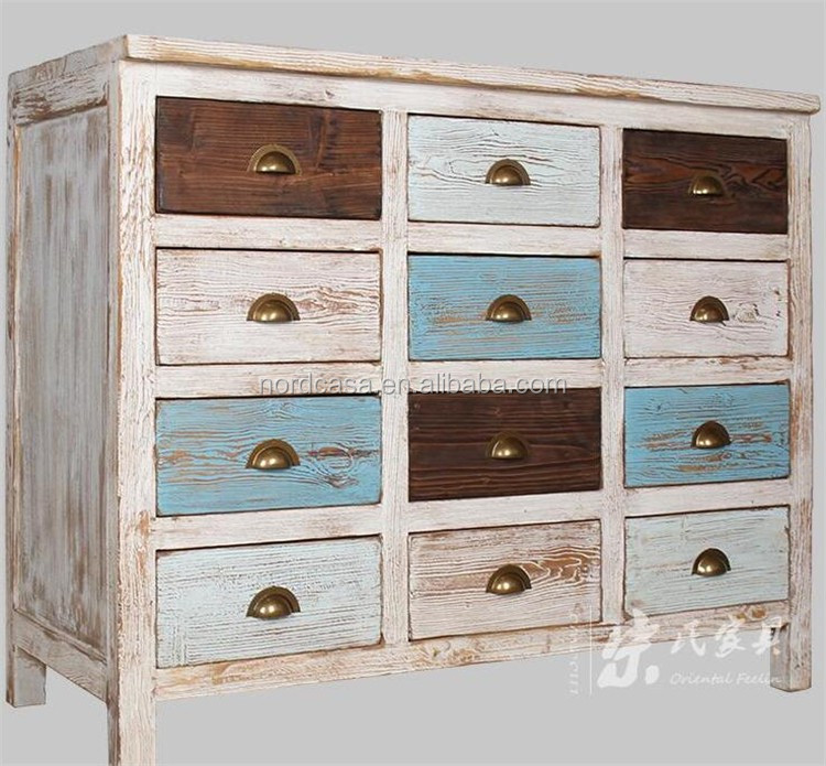 Distressed Wood Furniture Wholesale Antique Distressed