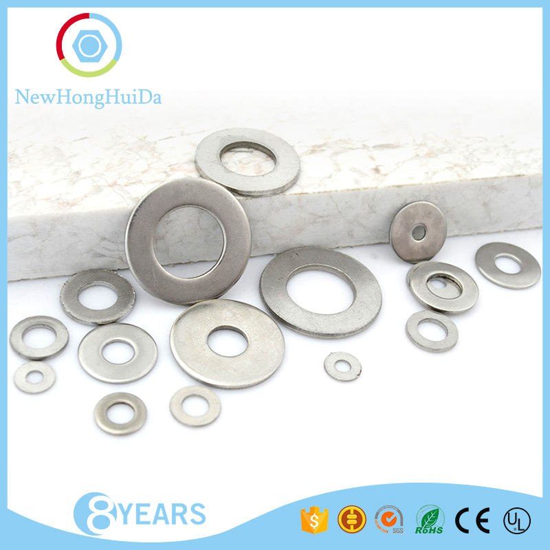 China fastener manufaturer M3 <strong>sizes</strong> stainless steel <strong>bolts</strong> nuts washers