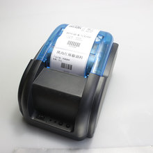 New Style parallel usb port thermal receipt printer with best price