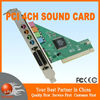 /product-detail/4ch-pci-sound-card-with-game-port-60098890105.html