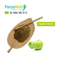 Focus Herb Polyphenol 70% Apple Extract