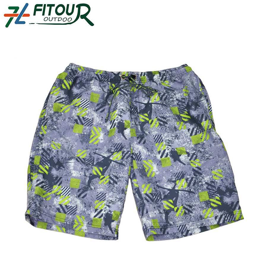 price concessions beach shorts swimwear for beach/surf/swimming/hot spring