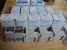 Japan original mitsubishi Low voltage contactor TH-N12KP
