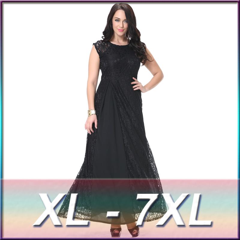 Wholesale fat women party dress - Online Buy Best fat women party ...