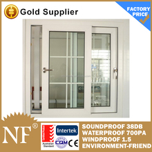 security grills for windows