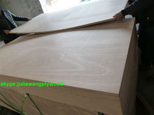 wood plywood construction