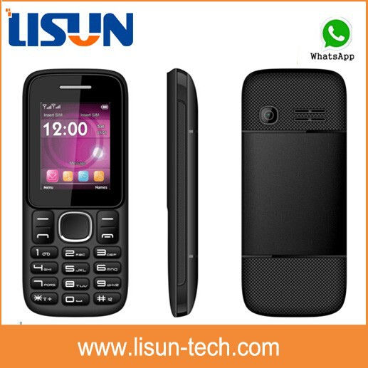 low price china mobile phone, china mobile phone, small size mini mobile phones W1