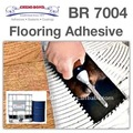 Flooring adhesive, Wood Glue, wood assembly glue,furniture assembly glue