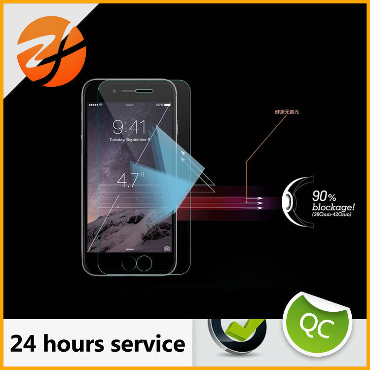 High quality privacy screen protector for samsung galaxy s4 zoom C101