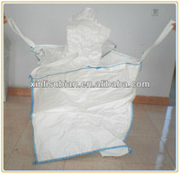high quality new style virgin u-panel jumbo big bag 1200kg