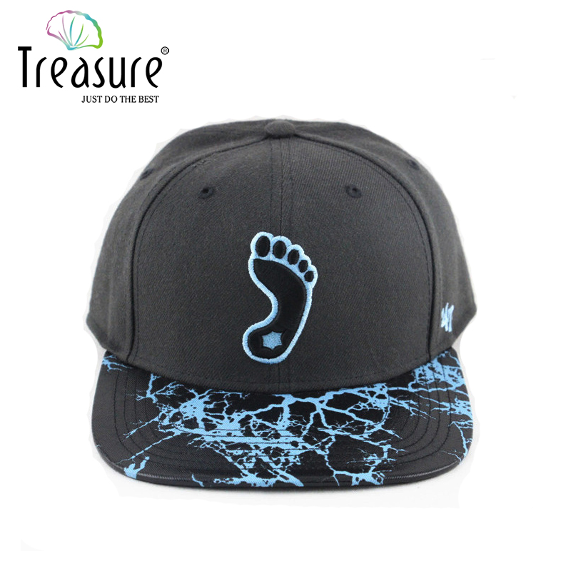 2016 new stylish fashion custom 5 panel snapback cap/hat newborn baby hat
