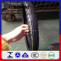 2015 Motorcycle Tires For Ecuador