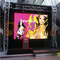 led display rental/board/panel/billboard/wall outdoor screen