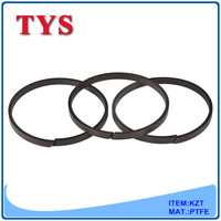 KZT-bushing seal kit for excavator