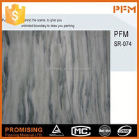 wholesale well polished marble fireplace surround