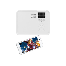Time Limit Promotion Portable Mini <strong>Projector</strong> With Good Quality