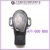 /product-detail/high-quality-throttle-position-sensor-a71-000-b50-for-interruptor-luces-freno-60525492018.html