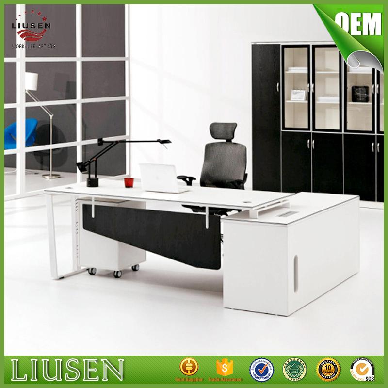 Mobiliario de oficina barato trendy muebles de oficina en for Mobiliario oficina barato