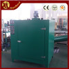 Fruit and vegetable drier/dried fish machine/fungus mushroom dehydrator