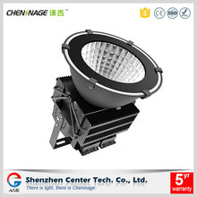 High lumen low price 400w led high bay light Fixture