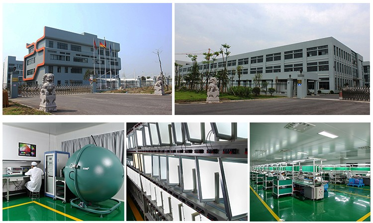 china supplier
