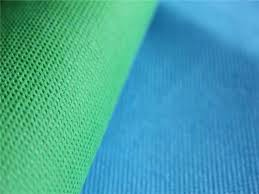 New Creative fabric wholesale meltblown nonwoven for wiping polypropylene