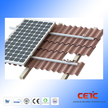 high quality Off-Grid panel solar 3000w for home use made in china