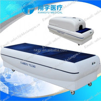 Sales promotion cheap electric japan massage bed/soft mattress japan massage bed
