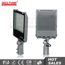 High lumen bridgelux IP67 waterproof 36w led street/road lamp